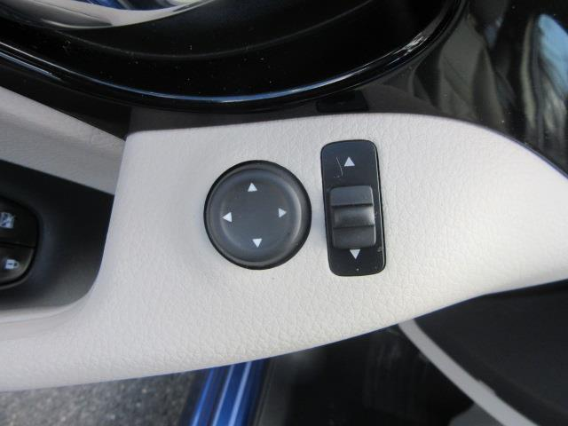 2018 Nissan Rogue Sport SL 16