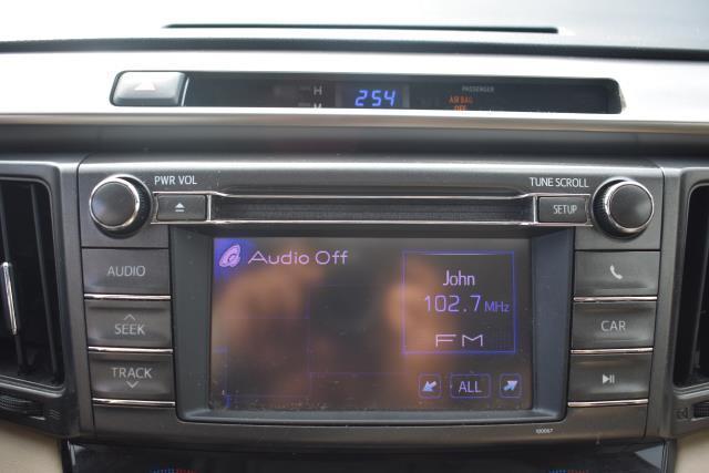 2013 Toyota RAV4 XLE 17