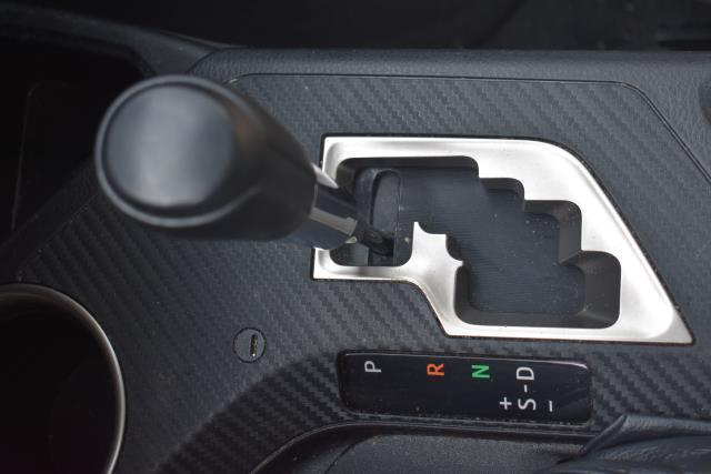 2013 Toyota RAV4 XLE 21
