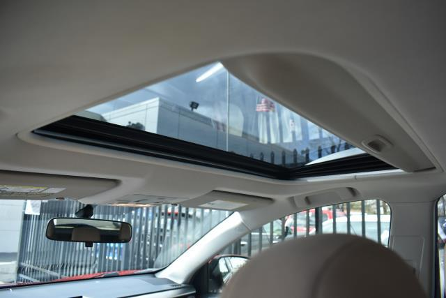 2013 Toyota RAV4 XLE 12