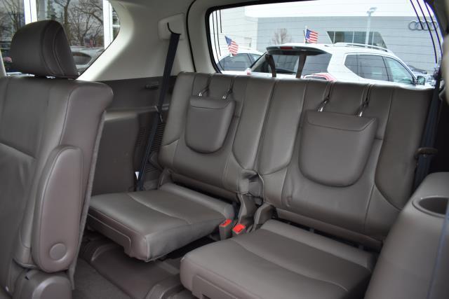 2017 Lexus GX GX 460 6