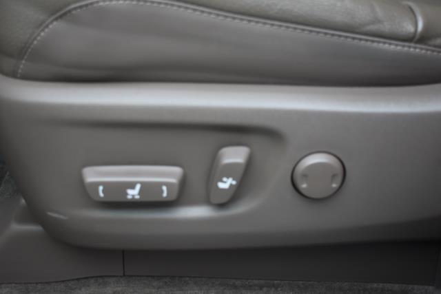 2017 Lexus GX GX 460 10