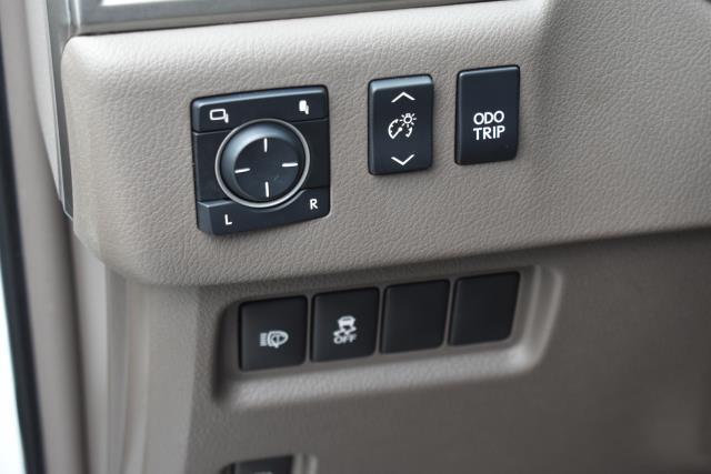 2017 Lexus GX GX 460 13