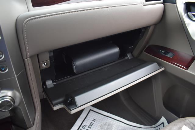 2017 Lexus GX GX 460 24