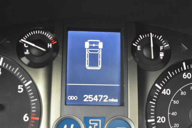 2017 Lexus GX GX 460 28