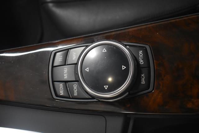 2014 BMW 3 Series 328i 22