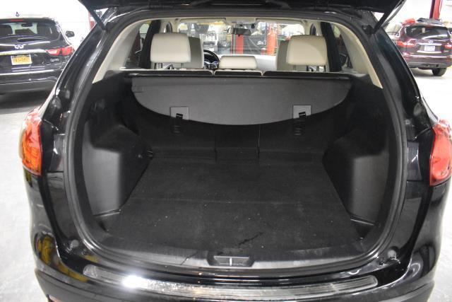 2016 Mazda CX-5 Grand Touring 10