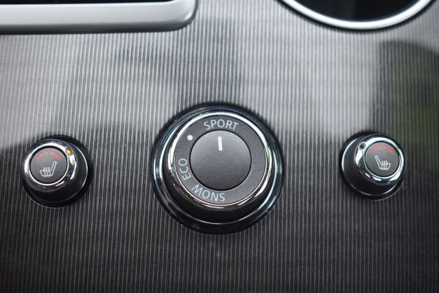 2018 INFINITI QX60 AWD 25