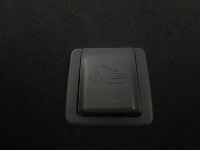 2017 Nissan Sentra S 11