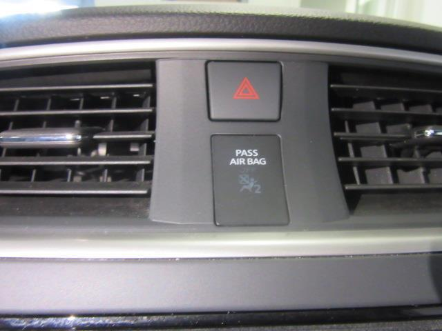 2017 Nissan Sentra S 23