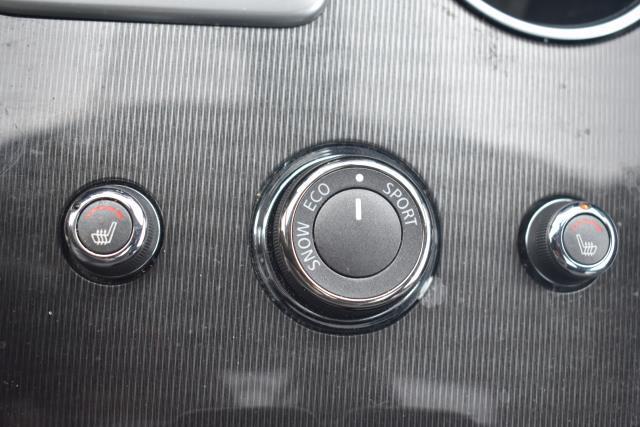 2018 INFINITI QX60 AWD 22