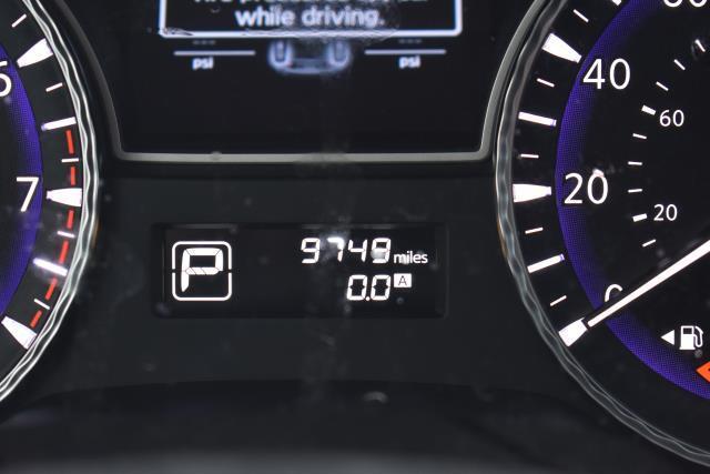 2018 INFINITI QX60 AWD 29