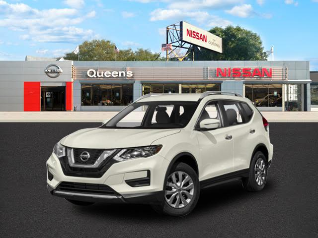Nissan Of Queens >> 2019 Nissan Rogue For Sale In Queens New York 5n1at2mv7kc794277