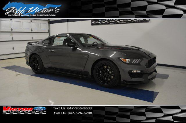 2019 Ford Mustang Shelby GT350 for sale in Wauconda, IL