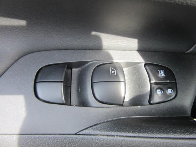 2018 Nissan Altima 2.5 S 15