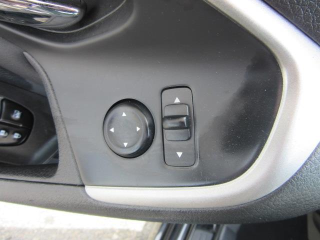 2015 Nissan Altima 2.5 SV 16