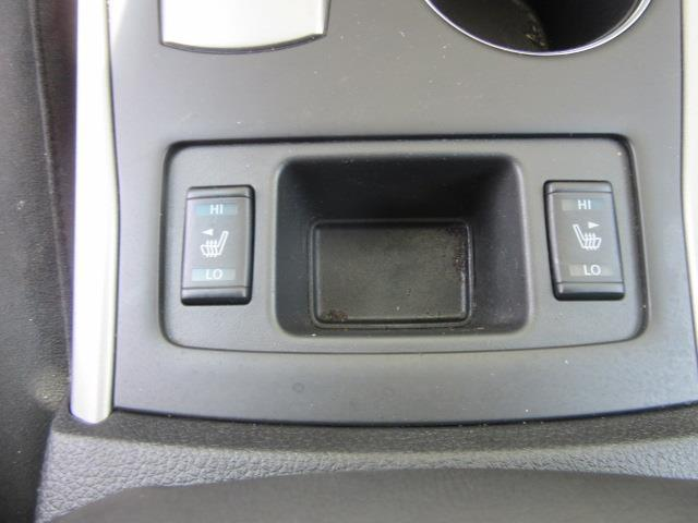 2015 Nissan Altima 2.5 SV 24