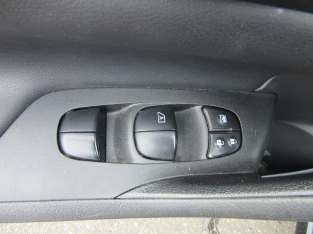 2016 Nissan Altima 2.5 S 14
