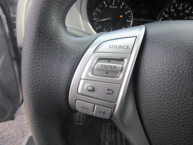 2018 Nissan Altima 2.5 S 19