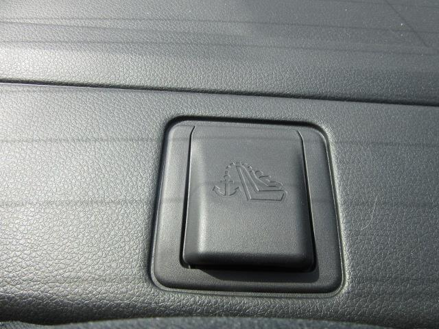 2018 Nissan Altima 2.5 S 13
