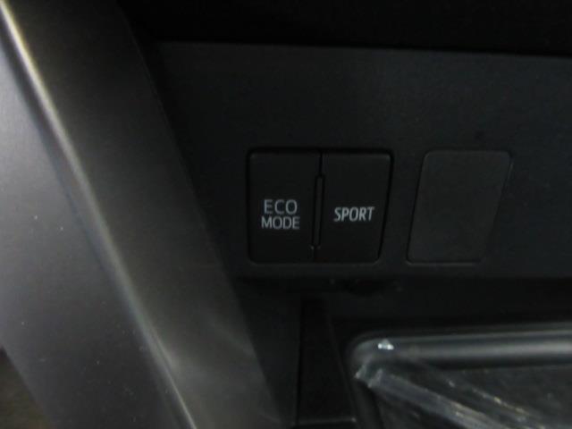 2017 Toyota RAV4 LE 22