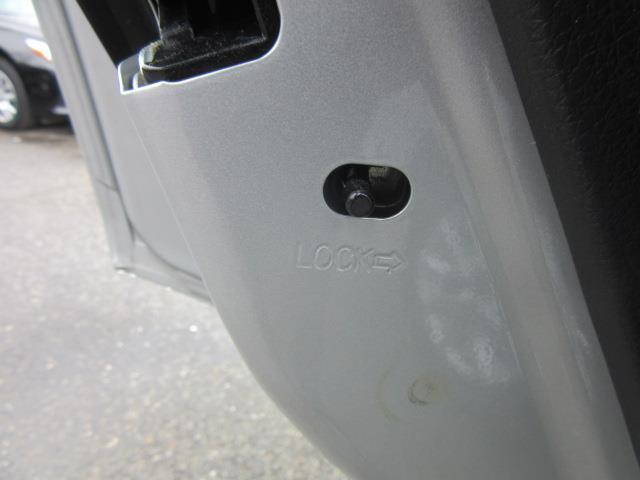 2017 Nissan Rogue SV 14