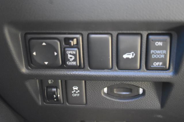 2016 INFINITI Qx70 AWD 4dr 27