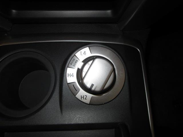 2016 Toyota 4Runner SR5 22