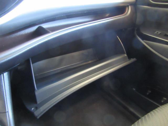 2015 Toyota Highlander LE 27
