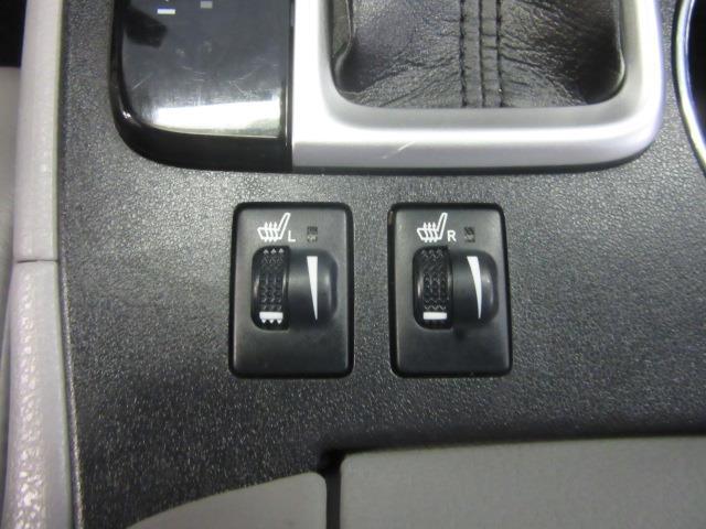 2017 Toyota Highlander XLE 24
