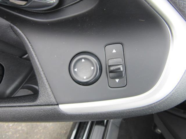 2016 Nissan Altima 2.5 SL 16