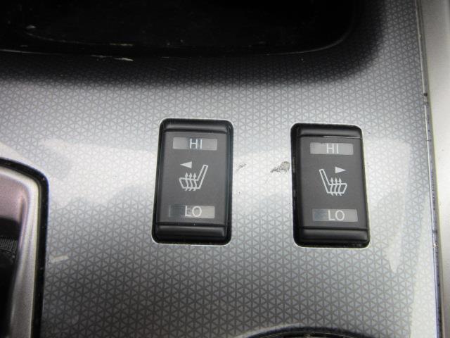 2017 Nissan Pathfinder SL 24