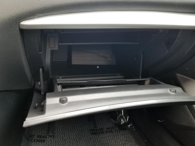2016 Nissan Altima 2.5 SR 26