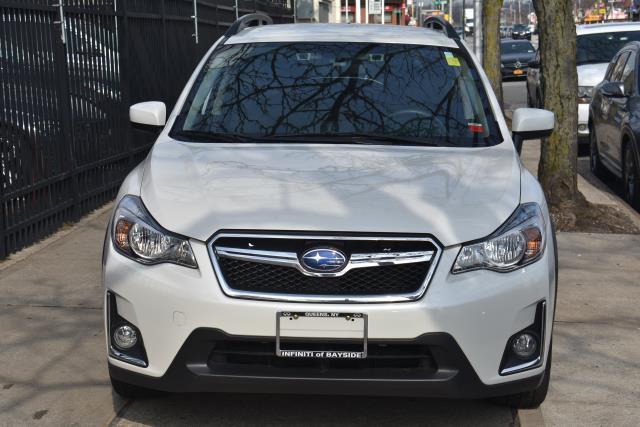 2015 Subaru Crosstrek Premium 5