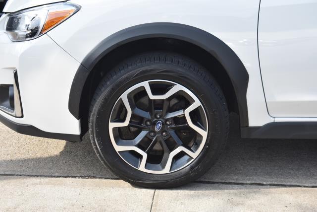 2015 Subaru Crosstrek Premium 6