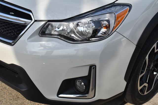 2015 Subaru Crosstrek Premium 7
