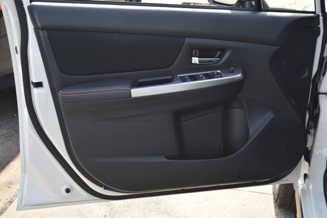 2015 Subaru Crosstrek Premium 14