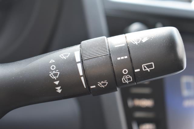 2015 Subaru Crosstrek Premium 25
