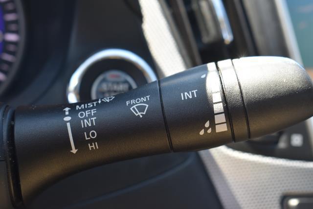 2015 INFINITI Q50 4dr Sdn AWD 25