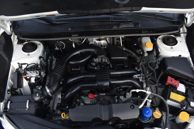 2015 Subaru Crosstrek Premium 10
