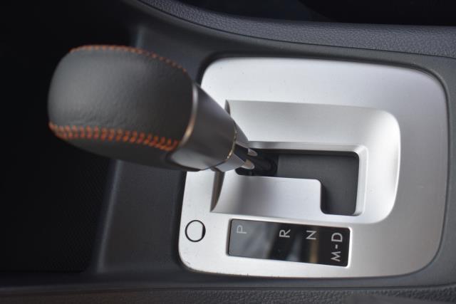2015 Subaru Crosstrek Premium 19