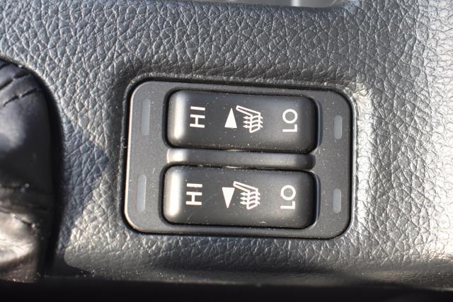 2015 Subaru Crosstrek Premium 20