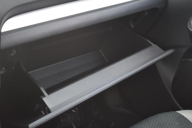 2015 Subaru Crosstrek Premium 21