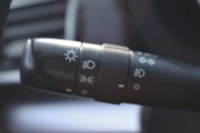 2015 Subaru Crosstrek Premium 24