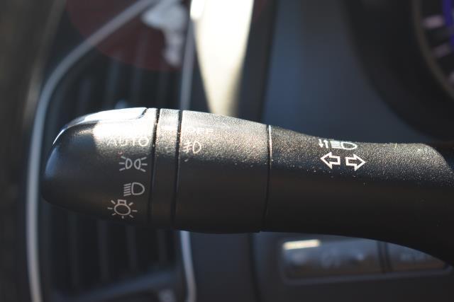 2015 INFINITI Q50 4dr Sdn AWD 24