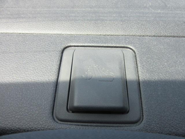2016 Nissan Altima 2.5 S 12