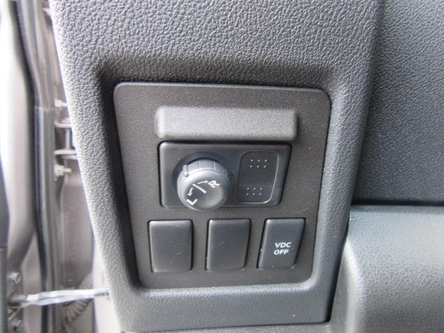 2010 Nissan Rogue S 14