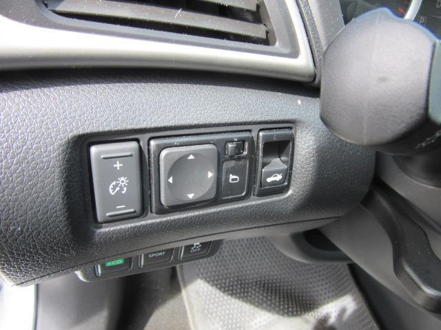 2016 Nissan Sentra SR 17