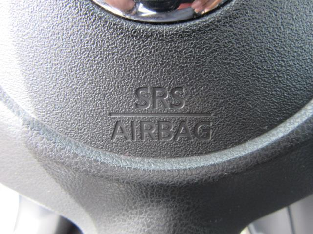2016 Nissan Sentra SR 21
