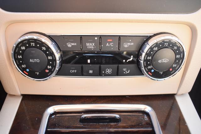 2013 Mercedes-Benz GLK-Class GLK 350 21